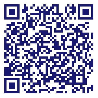 QR-Code for K-tech Intl