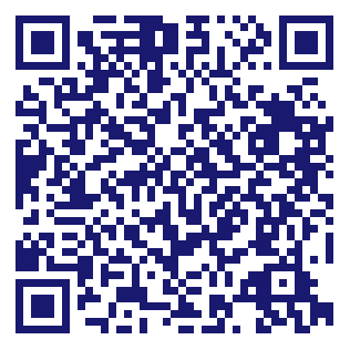 QR-Code for K.C. Nielsen Ltd.