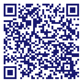 QR-Code for KALSEE Credit Union