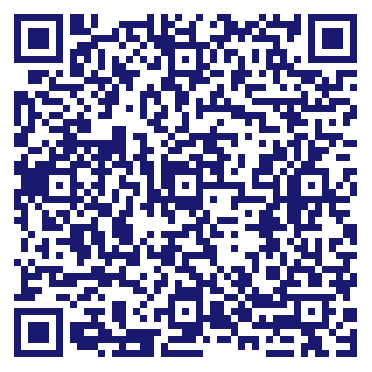 QR-Code for KB Construction and Maintenance