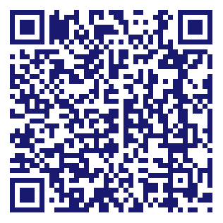QR-Code for KBG Injury Law