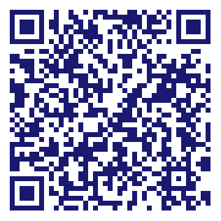 QR-Code for KC Cleaning, LLC