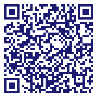QR-Code for KCI Wireless