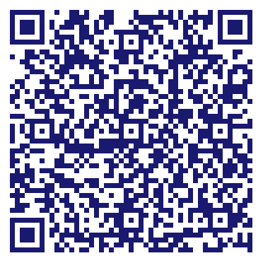 QR-Code for KCM Oil - Mike Greene Plumbing & Heating