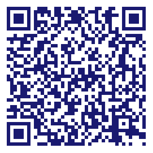 QR-Code for KEYFOOD SUPERMARKET