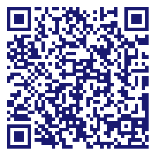 QR-Code for KG Equipment Service