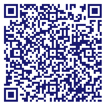 QR-Code for KG Welding and Metal Fabrication