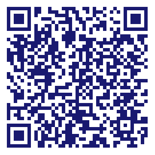 QR-Code for KISCL Inc