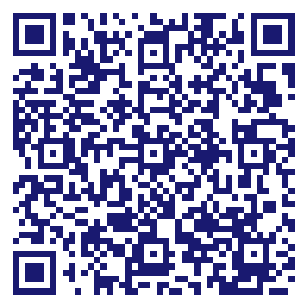 QR-Code for KJ International Tours