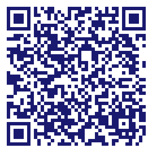 QR-Code for KJ Watersports