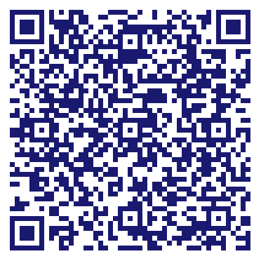 QR-Code for KLEAN Treatment Centers Long Beach