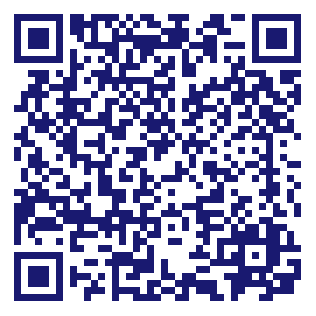 QR-Code for KPPB LAW
