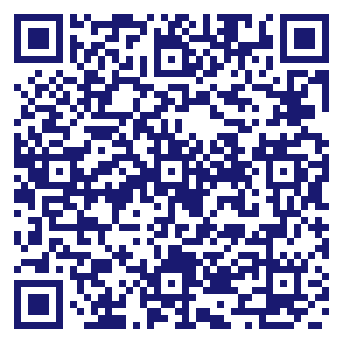 QR-Code for KW Commercial - David Waln