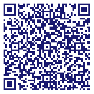 QR-Code for Ka Lynns Clothing Art Studio