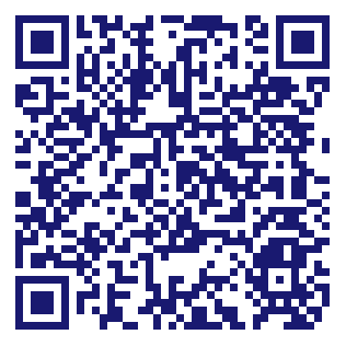 QR-Code for Ka Trucking Inc