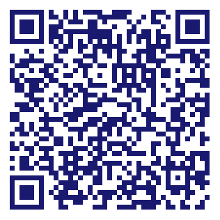 QR-Code for Kabeles Trading Post