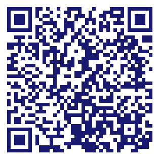 QR-Code for Kadwal Inc