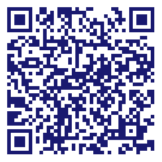 QR-Code for Kailua Towing