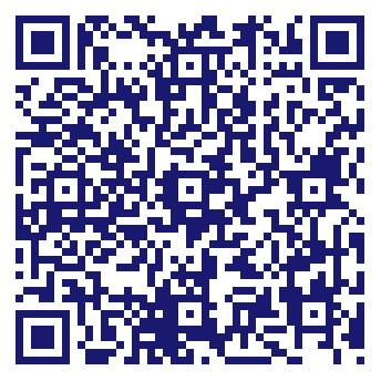QR-Code for Kaimuki Dental Group LLP