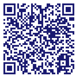 QR-Code for Kaiser Concrete