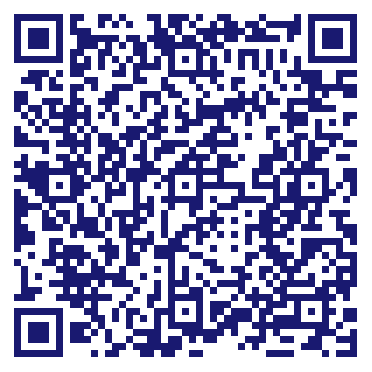 QR-Code for Kaiser Foundation Health Plan