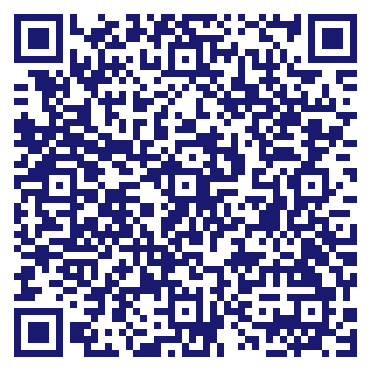QR-Code for Kaisers Plumbing Heating & Cooling