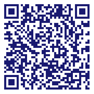 QR-Code for Kaivea Energy