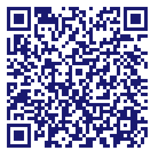 QR-Code for Kalamazoo Mortgage