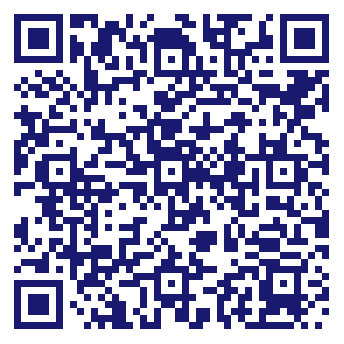 QR-Code for Kalispell SEO and Marketing