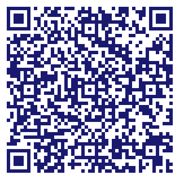 QR-Code for Kalkaska Commission On Aging