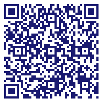 QR-Code for Kalkaska County Bldg Mntnc