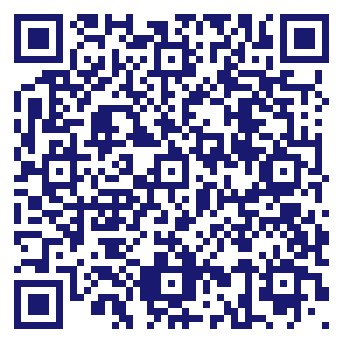 QR-Code for Kalkaska Msu Extension