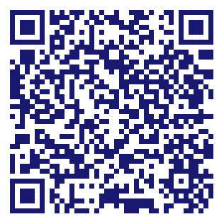 QR-Code for Kalona Bakery