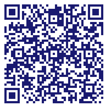 QR-Code for Kamaaina Loan - Cash for Gold
