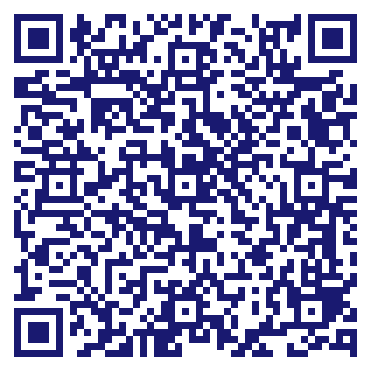 QR-Code for Kamaaina Loan & Cash For Gold Retail Store
