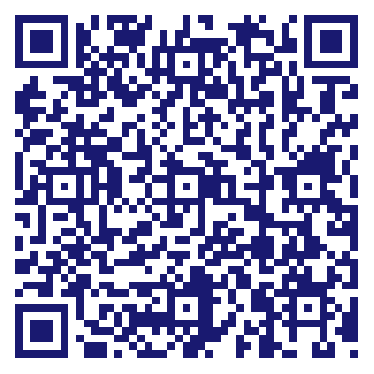 QR-Code for Kamp Central Ambulance Svc