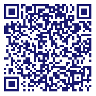 QR-Code for Kamps Wholesale