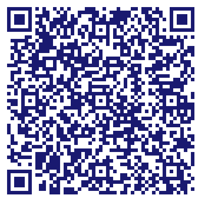 QR-Code for Kamptive- Summer Camp & After School Activities for Kids