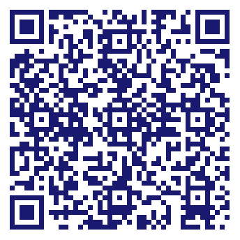 QR-Code for Kan Kun Mexican Restaurant