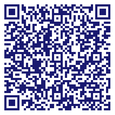 QR-Code for Kanawha City Pediatric Dentistry
