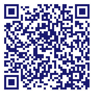 QR-Code for Kangaroo Express
