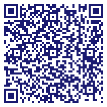 QR-Code for Kankakee County Housing Auth