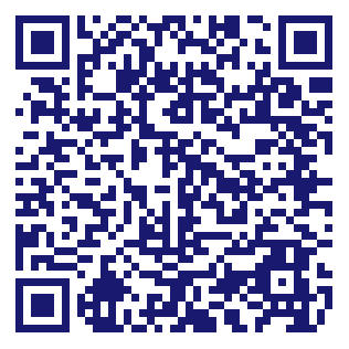 QR-Code for Kansas City SEO Group