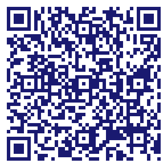 QR-Code for Kansas Medical Assoc Sitha