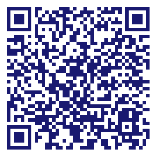 QR-Code for Kansas Medical Ctr