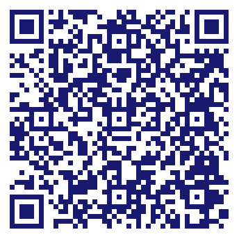 QR-Code for Kansas Rv Parks & Travel