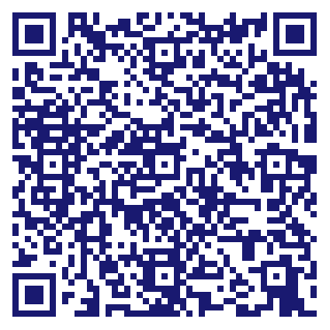 QR-Code for Kansas Spine & Specialty Hospital