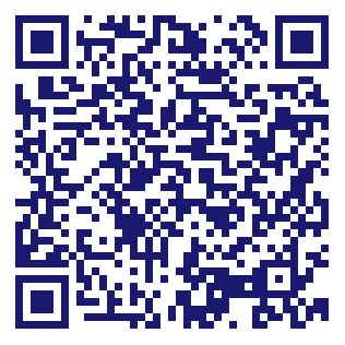 QR-Code for Kansas Wireless