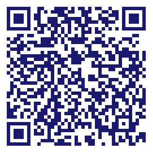 QR-Code for Kaplan Brothers Inc