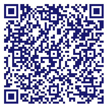 QR-Code for Kaptain Jimmys Restaurant & Distillery